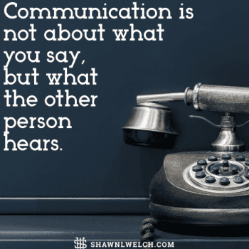 Effective-Communication-Part-4-Customize-Promo-Pic-with-logo-4.18.19-RS