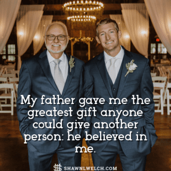 Leadership-Lessons-From-My-Dad-Part-2-Promo-Pic-with-logo-6.13.19-RS