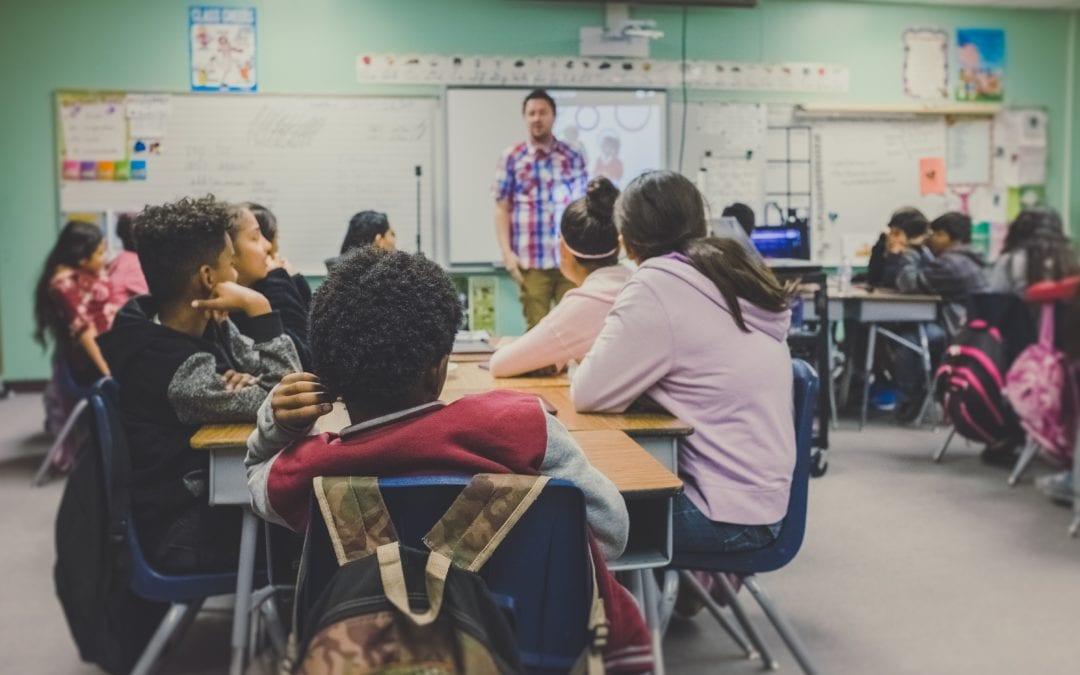 Becoming a Better Public Speaker (Part 3)