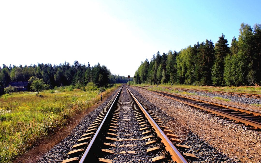 The Top 5 Temptations That Will Derail All Leaders