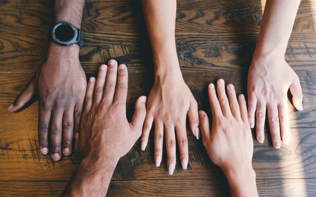 Unity vs. Uniformity